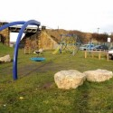Play Area – Hartlepool