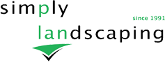 Landscaping by Simply Landscaping